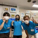 横浜のNamideaさんへ研修に行ってきました!