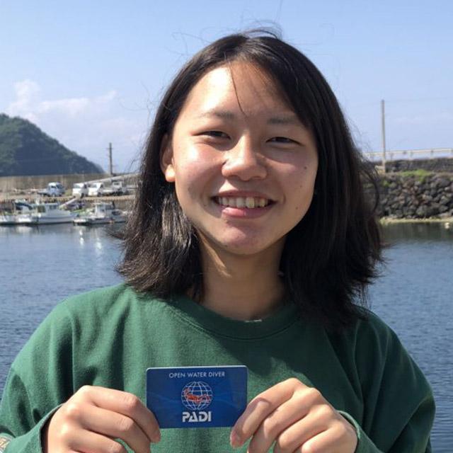 学生でも気軽に接してくれて嬉しかったのでホクレア湘南にしました